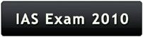 IAS 2010 Examination Details..