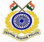 CRPF Logo