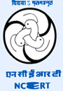 http://upscportal.com/civilservices/images/ncert_books_logo.jpg