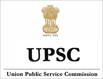 Upsc Ias Exams Previous Year Papers Pdf Download Ias Exam