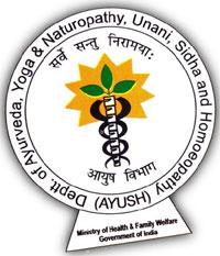 AYUSH-logo.jpg (200×233)