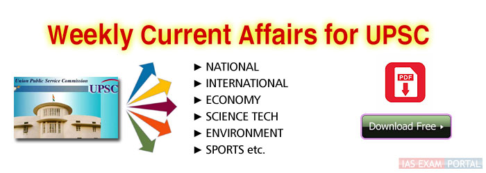 upsc current affairs.jpg (400×160)