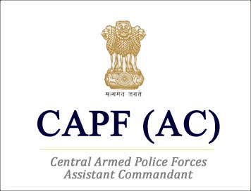 http://iasexamportal.com/civilservices/sites/default/files/CAPF-AC-LOGO.jpg