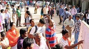 http://iasexamportal.com/civilservices/sites/default/files/Change-in-UPSC-prelims-to-benefit-rural-aspirants.jpg