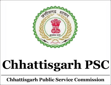 Image result for cgpsc\