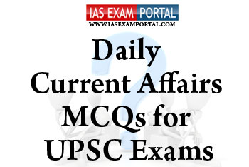 Current Affairs MCQ for UPSC Exams - 24 October 2020 - IAS EXAM PORTAL (Formerly UPSC PORTAL) | IAS EXAM PORTAL - India's Largest Community for UPSC Exam Aspirants.  IMAGES, GIF, ANIMATED GIF, WALLPAPER, STICKER FOR WHATSAPP & FACEBOOK