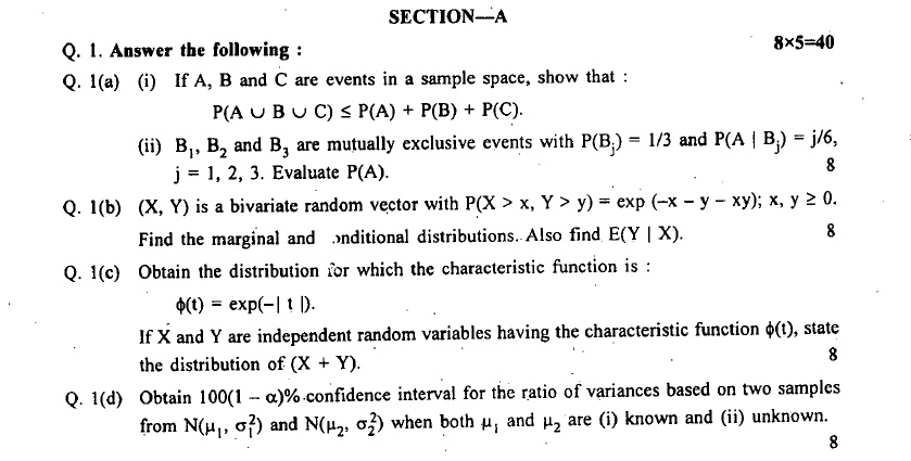 https://iasexamportal.com/sites/default/files/Download-UPSC-IFOS-Optional-Exam-Papers-2014-Statistics-Paper-I-img2.jpg
