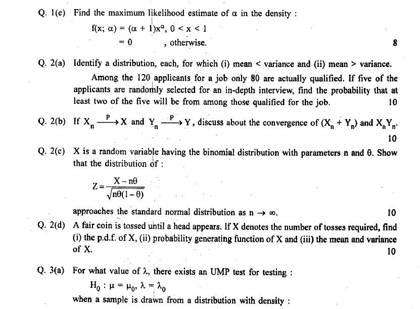 https://iasexamportal.com/sites/default/files/Download-UPSC-IFOS-Optional-Exam-Papers-2014-Statistics-Paper-I-img3.jpg