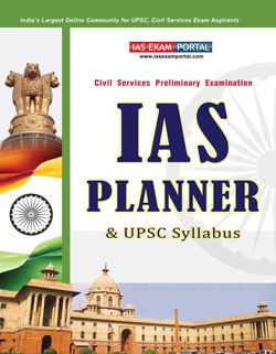 EBOOK-IAS-EXAM-Planner-UPSC-Syllabus
