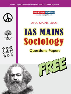 UPSC-MAINS-SOCIOLOGY-PAPERS-PDF