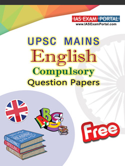 UPSC-MAINS-ENGLISH-COMPULSORY-PDF