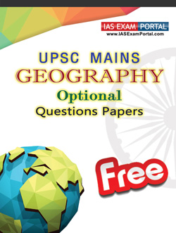 UPSC-MAINS-GEOGRAPHY-PAPERS-PDF