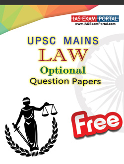 UPSC-MAINS-ESSAY-PAPERS-PDF