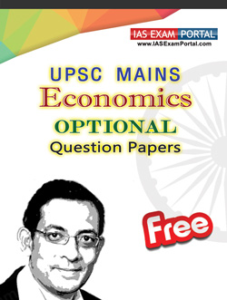 UPSC-MAINS-ECONOMICS-PAPERS-PDF