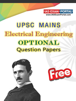UPSC-MAINS-ELECTRICAL-ENGINEERING-PAPERS-PDF