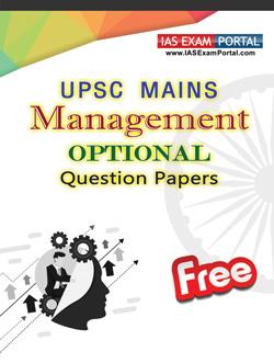 UPSC-MAINS-MANAGEMENT-PAPERS-PDF