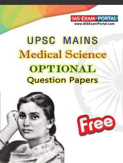 UPSC-MAINS-MEDICAL-SCIENCE-PAPERS-PDF