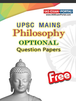 UPSC-MAINS-PHILOSOPHY-PAPERS-PDF