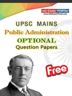UPSC-MAINS-PUB-AD-PAPERS-PDF