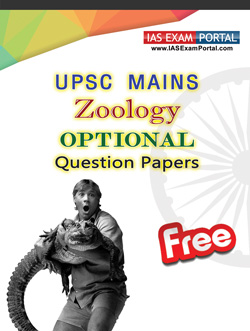UPSC-MAINS-ZOOLOGY-PAPERS-PDF
