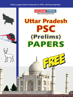 Uttar-Pradesh-UPPSC-Papers-ENG
