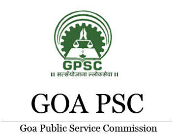 Goa PSC LOGO