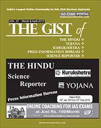 https://iasexamportal.com/sites/default/files/IASEXAMPORTAL-The-Gist-March-April-2015-Cover.jpg