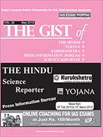 http://www.iasexamportal.com/civilservices/sites/default/files/IASEXAMPORTAL-The-Gist-May-2015-Cover.jpg