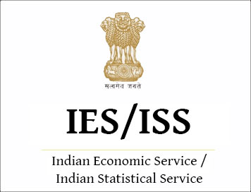 http://www.iasexamportal.com/civilservices/sites/default/files/IES-ISS-LOGO.jpg