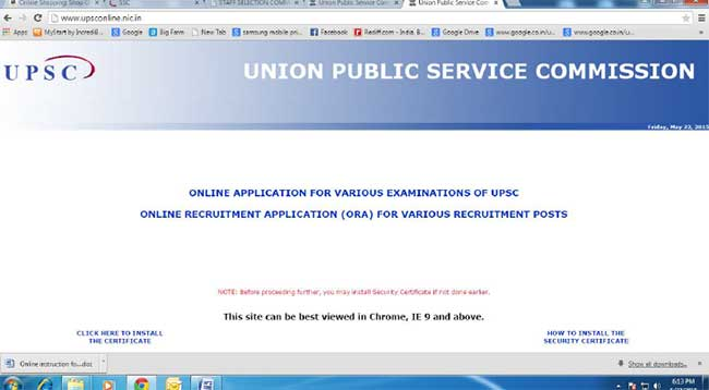 https://iasexamportal.com/sites/default/files/Important-Instructions-For-Filling-UPSC-Pre-Application-Form-Image-1.jpg