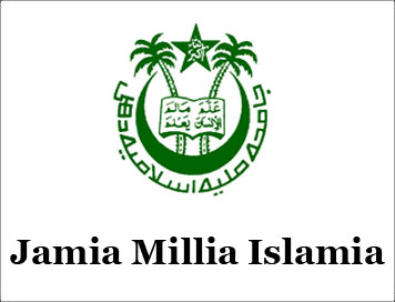 Jmi Free Coaching For Civil Services Preliminary Cum Main