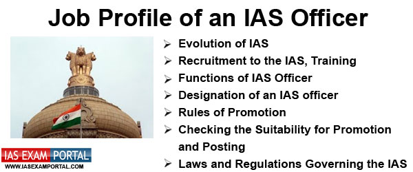 What career should I go for? LAW or IAS?