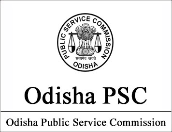 Image result for Odisha Public Service Commission
