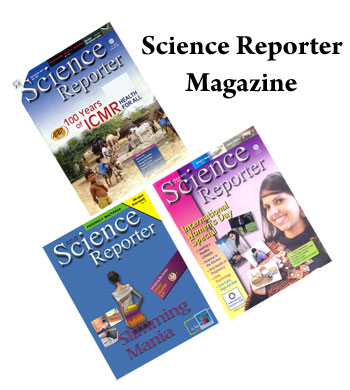 Download Science Reporter Free Pdf Archive Ias Exam Portal