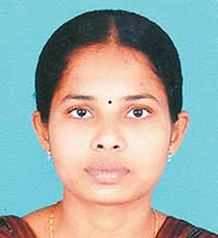 https://iasexamportal.com/sites/default/files/Success-Story-C-Vanmathi.jpg