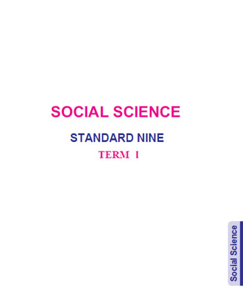 Download) Tamil Nadu Board Textbooks: Class 9 (History) | IAS EXAM
