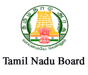 Tamil Nadu 12th/HSC 2nd Year New Update Syllabus Textbooks