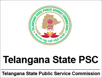 Image result for Telangana State Public Service Commission, Hyderabad