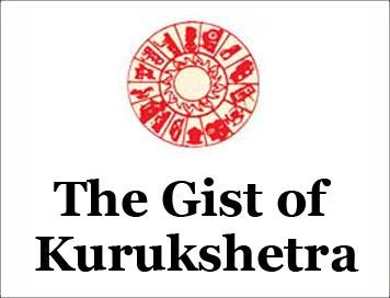 (GIST OF KURUKSHETRA) Adopting a Holistic Approach towards Rural Development IAS EXAM PORTAL (Formerly UPSC PORTAL) | IAS EXAM PORTAL - India's Largest Community for UPSC Exam Aspirants. TELUGU ACTRESS RASHMIKA MANDANNA PHOTO GALLERY  | 1.BP.BLOGSPOT.COM  #EDUCRATSWEB 2020-07-28 1.bp.blogspot.com https://1.bp.blogspot.com/-hv_YjfIu9W4/WuWU4ojIJdI/AAAAAAAAJ1w/1bjMQq8DzXs4a_47mUpkUgPOyGjSYQlHQCLcBGAs/s400/Rashmika-Mandanna-hd-photos-41.jpg