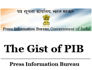 (The Gist of PIB) PMFBY completes five years IAS EXAM PORTAL (Formerly UPSC PORTAL) | IAS EXAM PORTAL - India's Largest Community for UPSC Exam Aspirants. TELUGU ACTRESS RASHMIKA MANDANNA PHOTO GALLERY  | 1.BP.BLOGSPOT.COM  #EDUCRATSWEB 2020-07-28 1.bp.blogspot.com https://1.bp.blogspot.com/-hv_YjfIu9W4/WuWU4ojIJdI/AAAAAAAAJ1w/1bjMQq8DzXs4a_47mUpkUgPOyGjSYQlHQCLcBGAs/s400/Rashmika-Mandanna-hd-photos-41.jpg