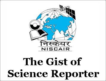 (The Gist of Science Reporter) Emergence of SARS-CoV-2 in wastewater IAS EXAM PORTAL (Formerly UPSC PORTAL) | IAS EXAM PORTAL - India's Largest Community for UPSC Exam Aspirants. TELUGU ACTRESS RASHMIKA MANDANNA PHOTO GALLERY  | 1.BP.BLOGSPOT.COM  #EDUCRATSWEB 2020-07-28 1.bp.blogspot.com https://1.bp.blogspot.com/-hv_YjfIu9W4/WuWU4ojIJdI/AAAAAAAAJ1w/1bjMQq8DzXs4a_47mUpkUgPOyGjSYQlHQCLcBGAs/s400/Rashmika-Mandanna-hd-photos-41.jpg