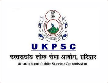 Download Uttarakhand Pcs Exam Question Papers Ias Exam