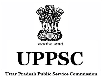 Image result for Uttar Pradesh Public Service Commission