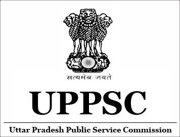 UPPSC