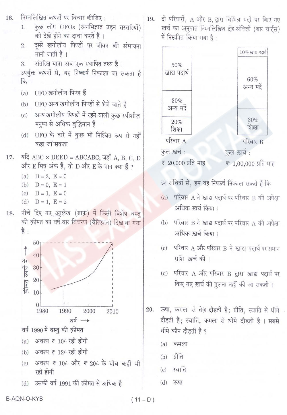 essay writing enrichment for upsc civil Upsc syllabus – prelims, mains, & personal interview syllabus-ias exam ias syllabus is decided by union public the civil services exam is conducted in three.