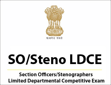 http://iasexamportal.com/civilservices/sites/default/files/UPSC-SO-Stenographers-LOGO.jpg
