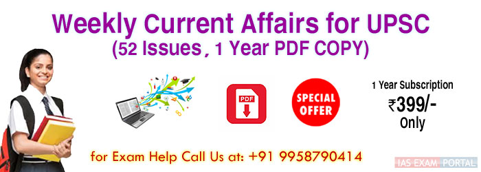 National And International Current Affairs 2015 Pdf