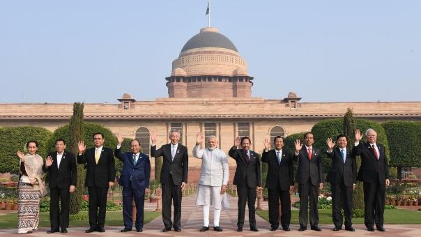 http://iasexamportal.com/civilservices/sites/default/files/asean-india-commemorative-summit-img1.jpg