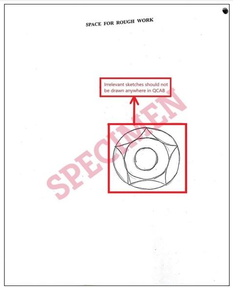 UPSC-LOGO.jpg (356×272)