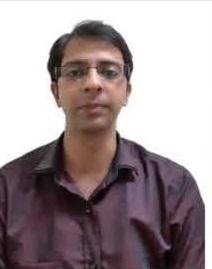 UPSC 2019 All India Rank 50 Shishir Gupta sharing his thoughts